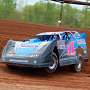 Appalachian Late Model Series - last post by BaconBits