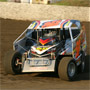 Track Condition / poll - No Bashing please ! - last post by Bicknell55