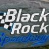 Black Rock Speedway Results... - last post by BlackRockPR
